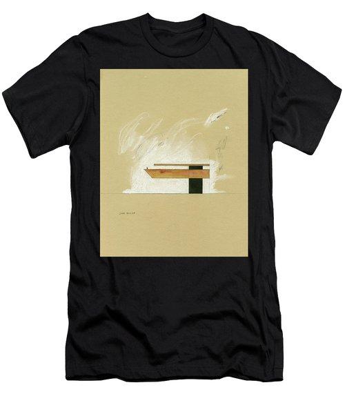847c25864e9ae Architectural Drawing T-Shirts | Fine Art America