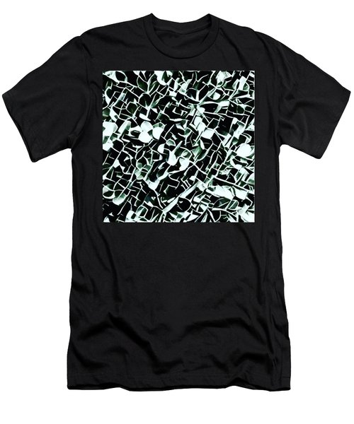 #art #illustration #drawing #draw Men's T-Shirt (Athletic Fit)