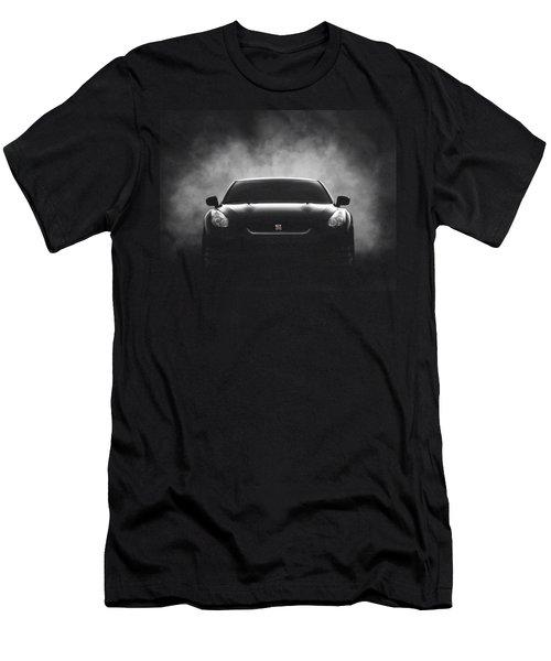 GTR Men's T-Shirt (Athletic Fit)