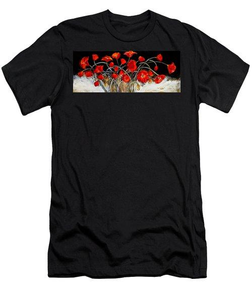 Awakening Men's T-Shirt (Athletic Fit)