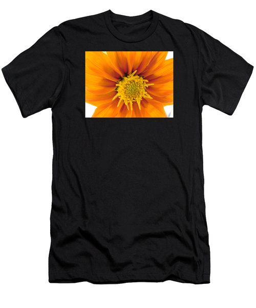 Awesome Blossom Men's T-Shirt (Athletic Fit)