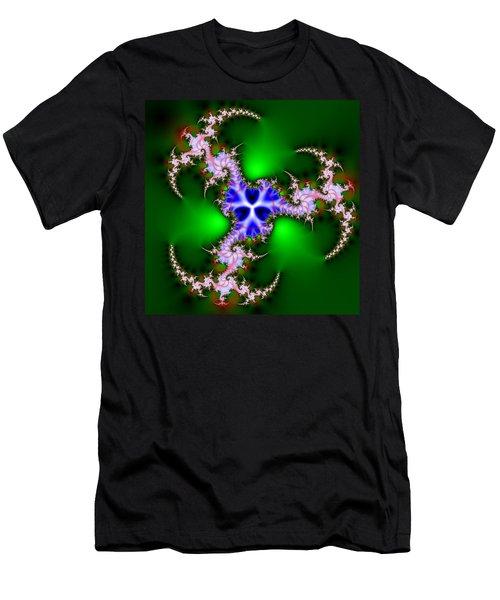 Banjoshies Men's T-Shirt (Athletic Fit)