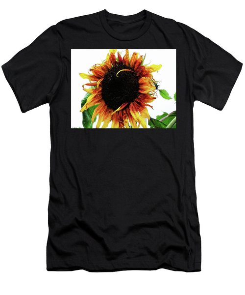 Bed Head Men's T-Shirt (Athletic Fit)