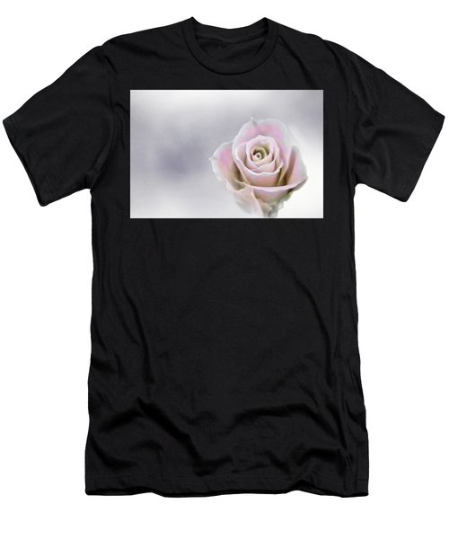 Beginning Fade Men's T-Shirt (Athletic Fit)