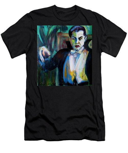 Bela Men's T-Shirt (Athletic Fit)