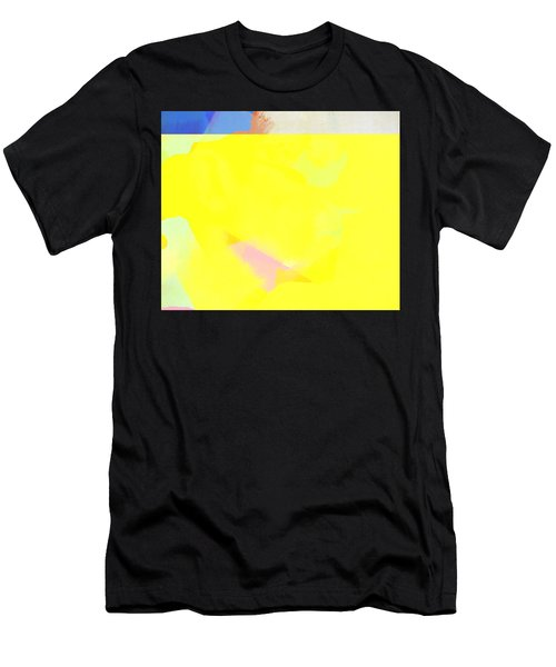 Bloody Sunday Men's T-Shirt (Athletic Fit)