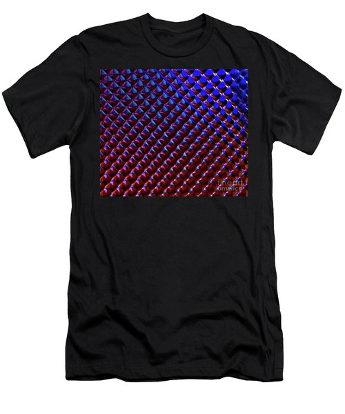 Bzzzzz Men's T-Shirt (Athletic Fit)