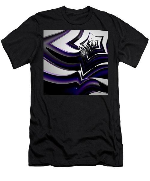 Calyptions Men's T-Shirt (Athletic Fit)