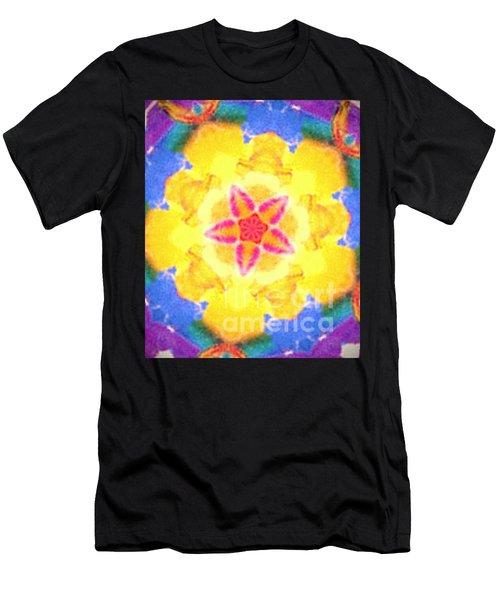 Carnival Men's T-Shirt (Athletic Fit)
