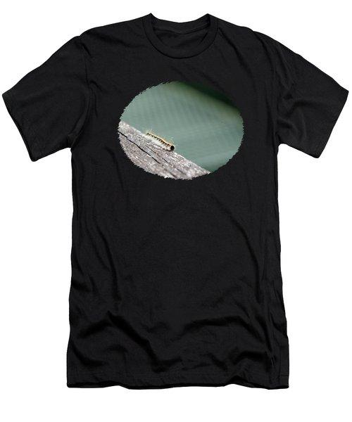 Caterpillar Men's T-Shirt (Athletic Fit)