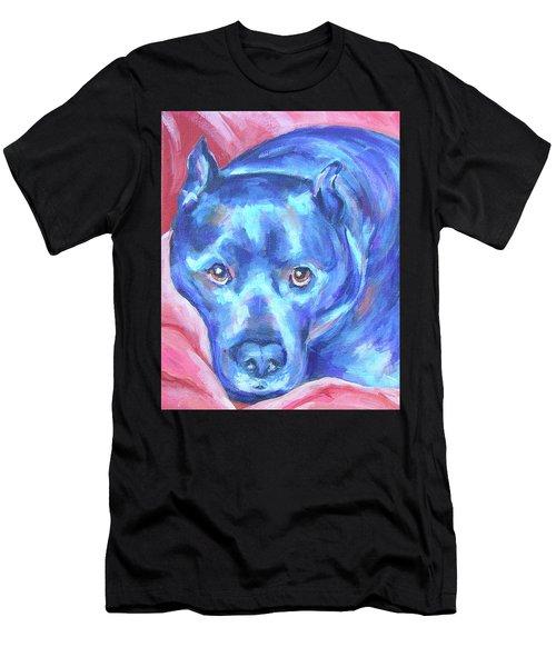Cedric Men's T-Shirt (Athletic Fit)