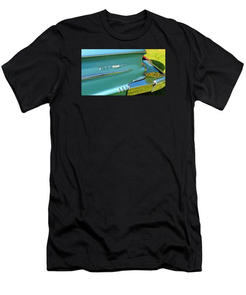 Chevy Bel Air Men's T-Shirt (Athletic Fit)