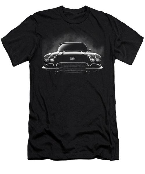Circa '59 Men's T-Shirt (Athletic Fit)