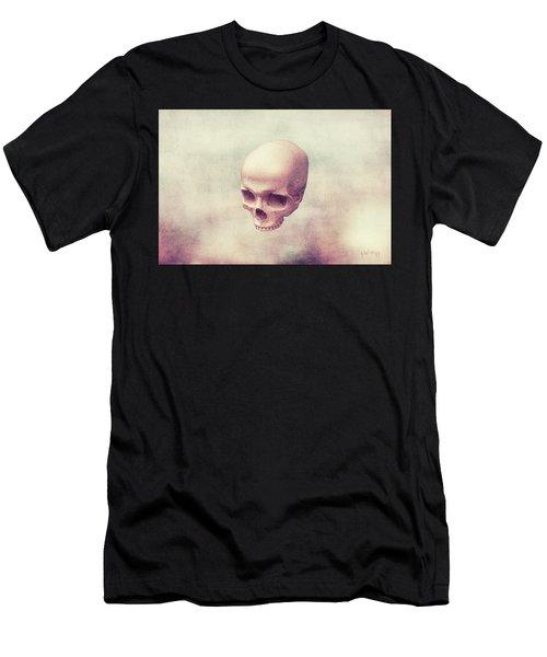 Classical Levity Men's T-Shirt (Athletic Fit)
