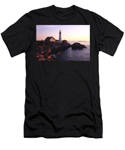 Cnrf0904 Men's T-Shirt (Athletic Fit)