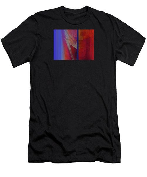 Composition 0310 Men's T-Shirt (Athletic Fit)
