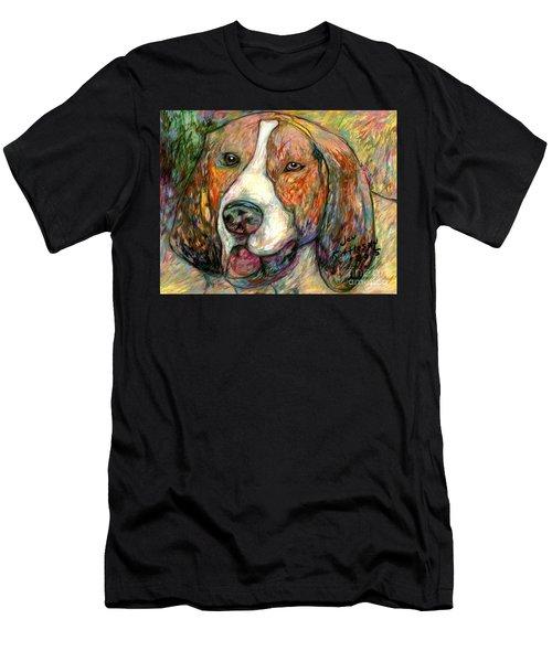 Cooney Men's T-Shirt (Athletic Fit)