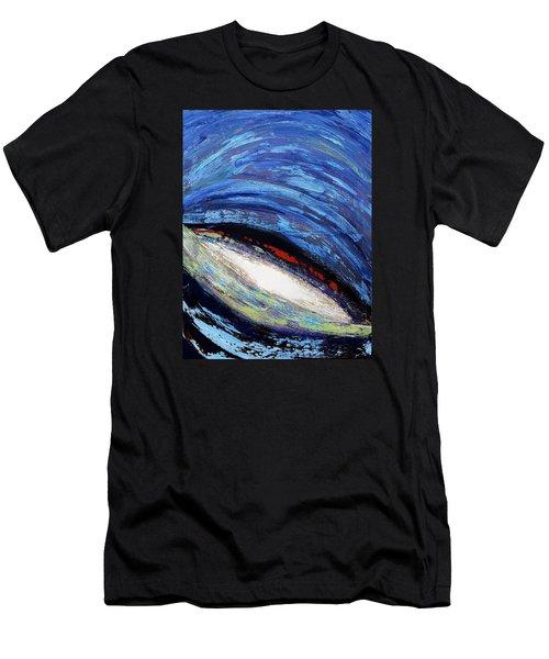 Core Men's T-Shirt (Athletic Fit)