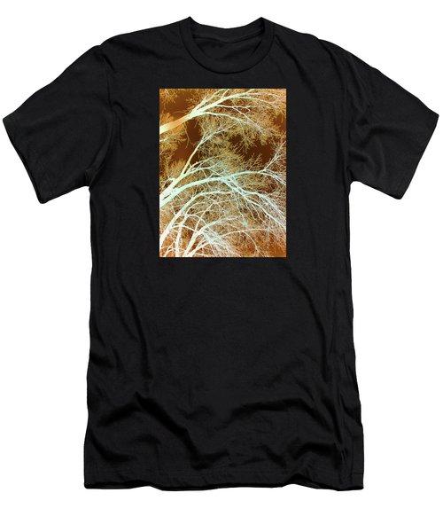 Cottonwood Conflux Men's T-Shirt (Athletic Fit)
