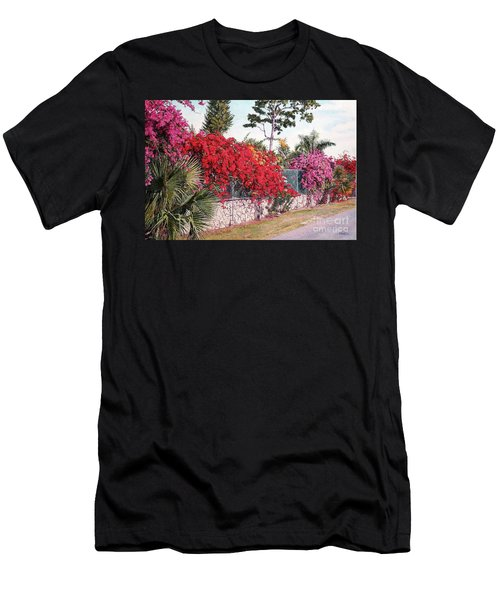 Creations Glory Men's T-Shirt (Athletic Fit)