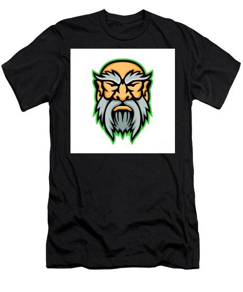 Cronus T Shirts Fine Art America