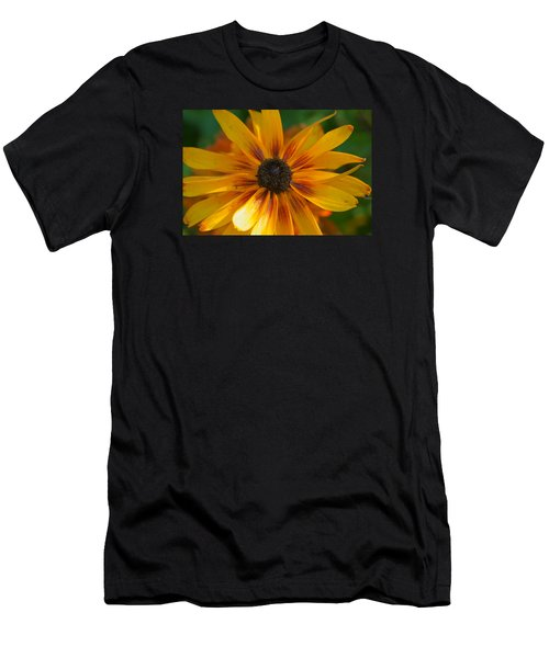 Daisy 9 Men's T-Shirt (Athletic Fit)
