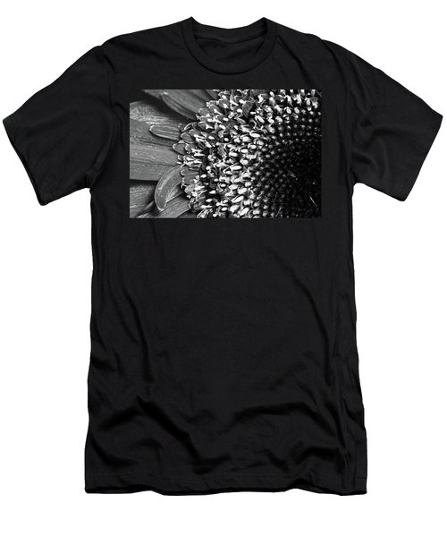 Daisy Art Men's T-Shirt (Athletic Fit)