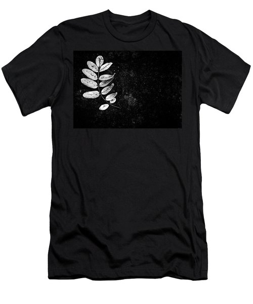Darkshines Men's T-Shirt (Athletic Fit)