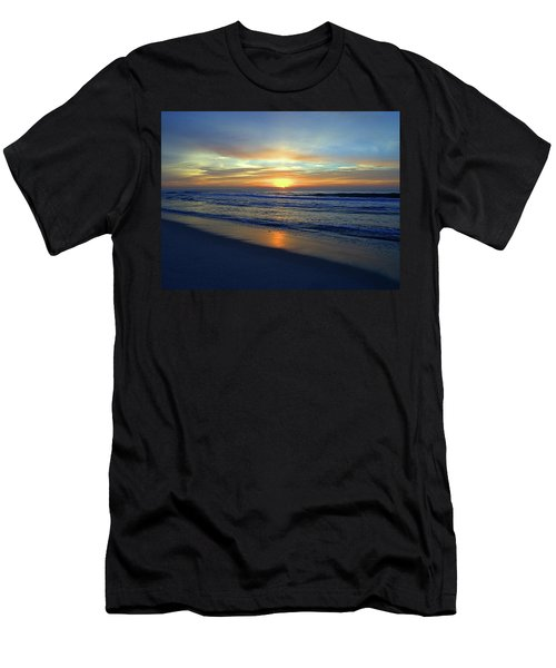 Dawning I I Men's T-Shirt (Athletic Fit)