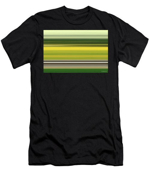Day Trip Men's T-Shirt (Athletic Fit)