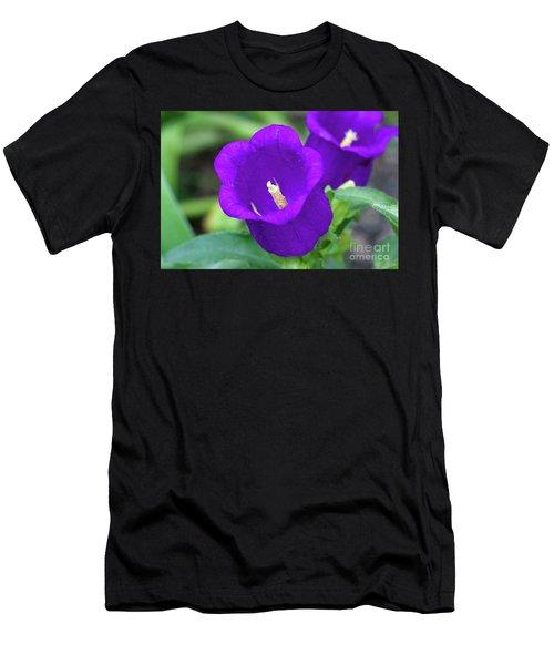 Deep Purple Men's T-Shirt (Athletic Fit)
