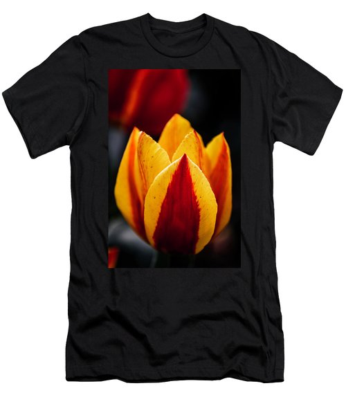 Deliciosa Men's T-Shirt (Athletic Fit)