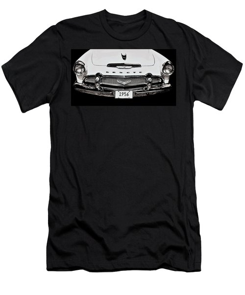 Desoto Men's T-Shirt (Athletic Fit)