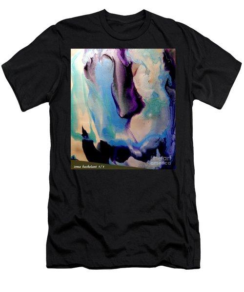 Despaire Men's T-Shirt (Athletic Fit)