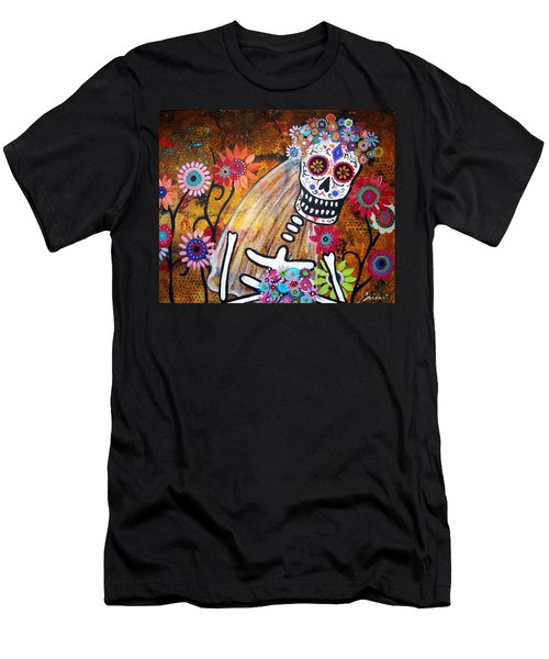Desposada Men's T-Shirt (Athletic Fit)