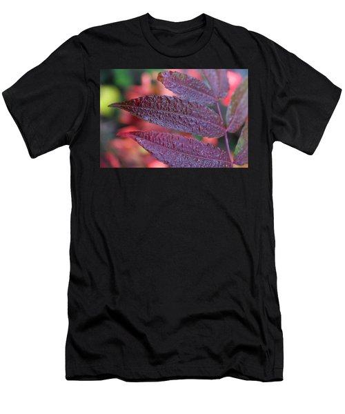 Dew Me A Favor Men's T-Shirt (Athletic Fit)