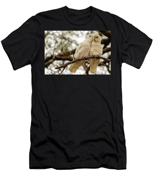 Did You Hear The One About ... Men's T-Shirt (Athletic Fit)
