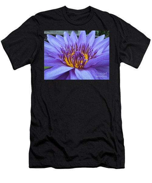 Divine Men's T-Shirt (Athletic Fit)