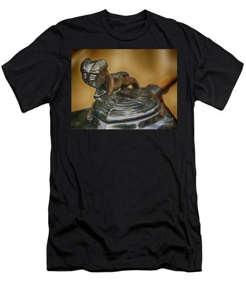 Dodge Ram Men's T-Shirt (Athletic Fit)
