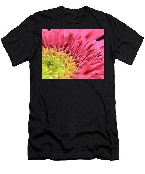 Drama Men's T-Shirt (Athletic Fit)