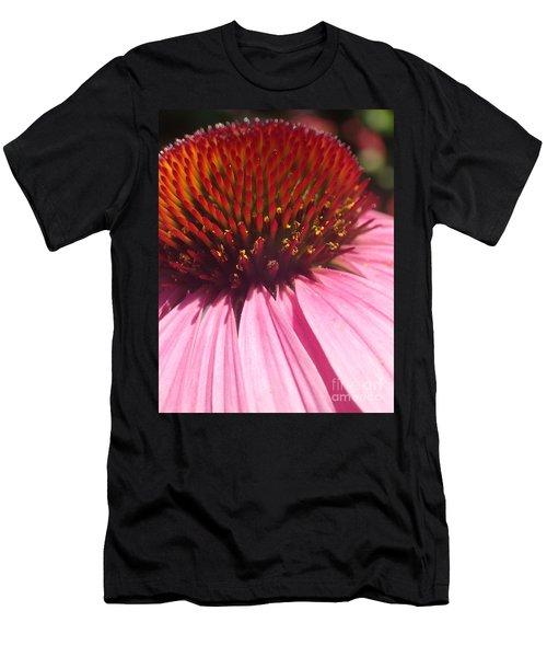 Drama Diva Men's T-Shirt (Athletic Fit)