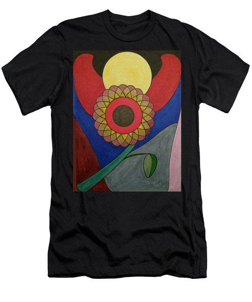 Dream 149 Men's T-Shirt (Athletic Fit)