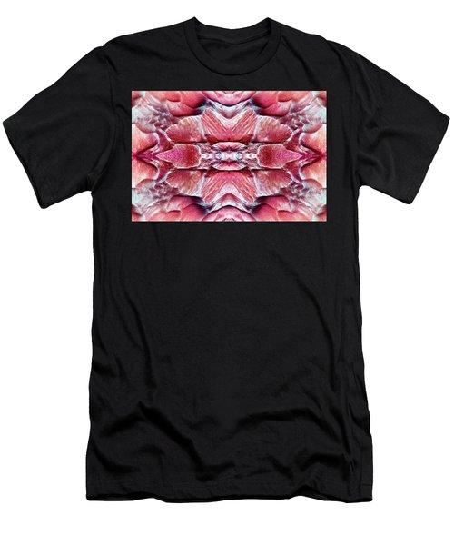 Dreamchaser #1879 Men's T-Shirt (Athletic Fit)