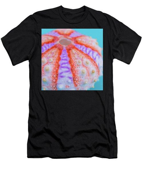 Coastal Dreams Men's T-Shirt (Athletic Fit)