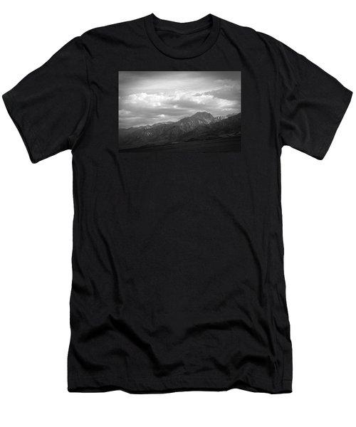 Eastern Slope Men's T-Shirt (Athletic Fit)