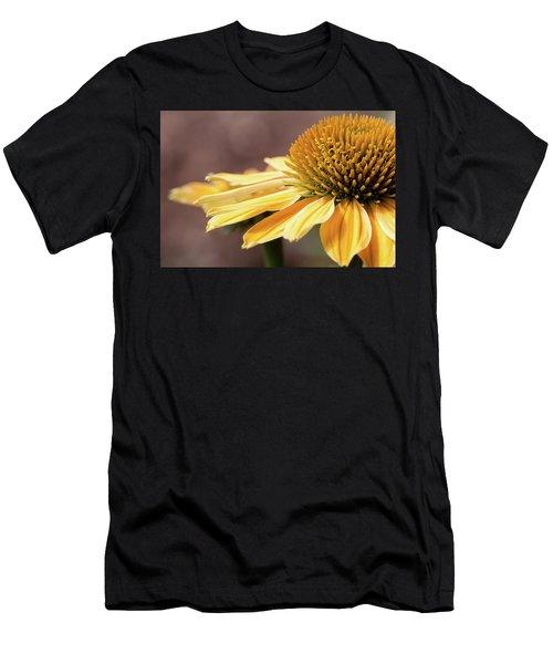 Echinacea, Cheyenne Spirit - Men's T-Shirt (Athletic Fit)