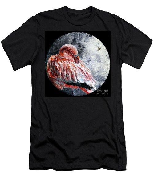 Elixir Men's T-Shirt (Athletic Fit)
