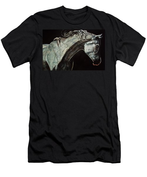 Emerging Men's T-Shirt (Athletic Fit)