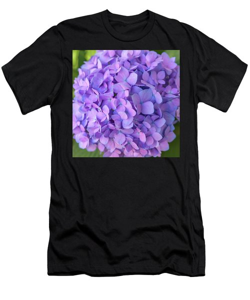 Endless Summer 2 Men's T-Shirt (Athletic Fit)