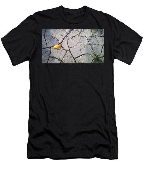 Endurance Men's T-Shirt (Athletic Fit)